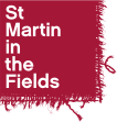 St Martin's Digital