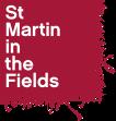 St Martin's Digital