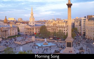 Morning Song (17.07)