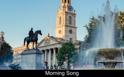 Morning Song (24.07)