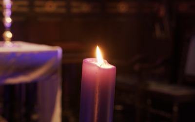 Five Lessons and Carols (HeartEdge)