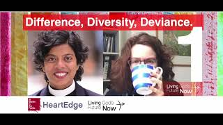 Difference, Diversity, Deviance