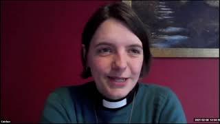 Nazareth Community Online workshop