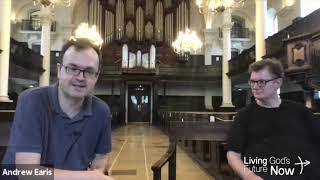 Reimagining Music in Church