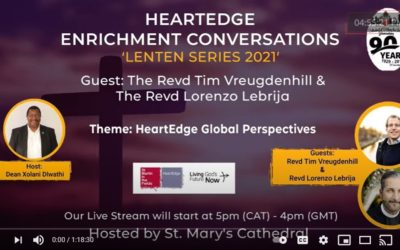HeartEdge Enrichment (6/6)