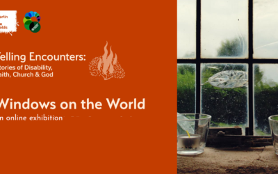 Telling Encounters: Windows on the World